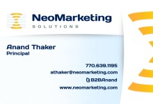 NeoMarketing