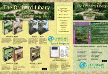 Orchard Library